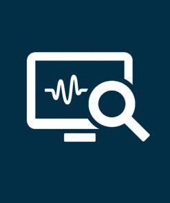 Computer Remote Management